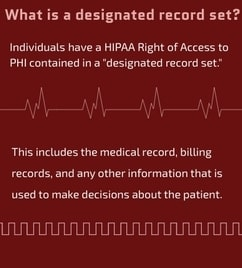 hipaa right of access